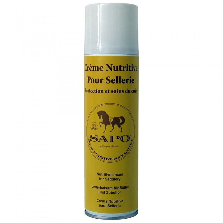 SAPO Nutritive Cream SAPO
